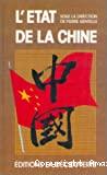 L' État de la Chine et de ses habitants