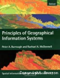 Principles of Geographical Information Systems. 2nd ed.