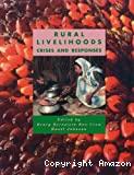 Rural livelihoods. Crises and responses