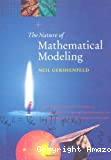 The nature of mathematical modeling.