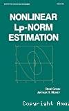Nonlinear Lp-Norm Estimation
