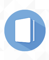 Xlib Programming Manual for version 11