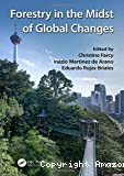 Forestry in the Midst of Global Changes book cover Forestry in the Midst of Global Changes