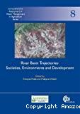 River basin trajectories: societies, environments and development
