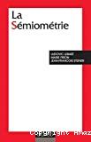 La sémiometrie