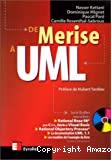 De Merise à UML