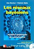 Les réseaux bayésiens : modèles graphiques de connaissance