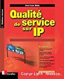 Qualite de service sur IP
