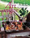Art de vigne