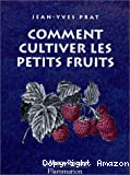 Comment cultiver les petits fruits