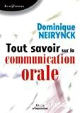 Tout savoir sur la communication orale