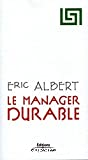 Le manager durable.