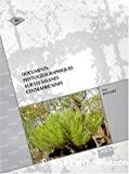 Documents phytogéographiques sur les savanes centrafricaines