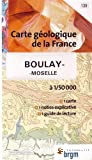 Boulay Moselle