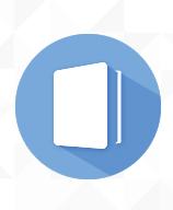 Solutions pour systèmes Netware : le livre officiel Novell