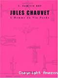 Jules Chauvet