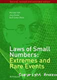 Laws of Small Numbers