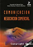Comunicacion y negociacion comercial