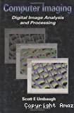 Computer imaging. Digital image analysis and processing.