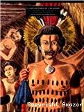 A la découverte de l'Amazonie