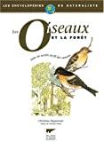 Les oiseaux et la forêt