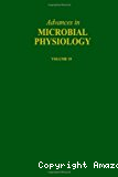 Advances in microbial physiology. Vol. 19.