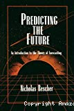 Predicting the future : an introduction to the theory of forecasting