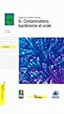 Contaminations bactérienne et virale