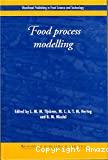 Food process modelling.