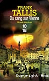 Du sang sur Vienne