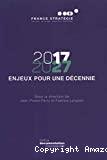 2017-2027 enjeux pour une décennie