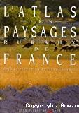 L'atlas des paysages ruraux de France