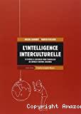 L' intelligence interculturelle