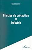 Principe de précaution et industrie
