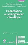 L' adaptation au changement climatique