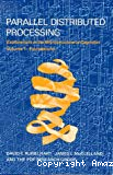 Parallel distributed processing. Explorations in the microstructure of cognition. (2 Vol.) Vol. 1 : Foundations.