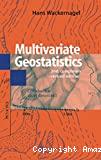 Multivariate geostatistics (2nd Ed.)