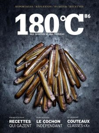 180°C, n° #6 - Automne/Hiver 2015