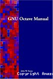 GNU Octave. A high-level interactive language for numerical computations. Edition 3 for octave version 2.0.13. February 1997.