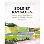 Sols et paysages