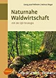 Naturnahe Waldwirtschaft