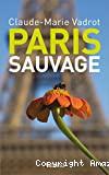 Paris sauvage