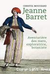 """L'aventurière de l'""""Étoile"""""""