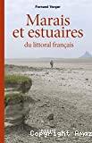 Marais et estuaires du littoral français