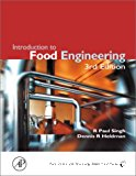 Introduction to food engineering.
