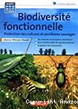 Biodiversité fonctionnelle