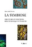 La Symbiose