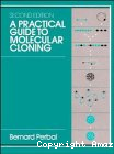 A practical guide to molecular cloning