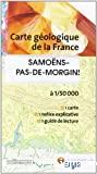 Samoëns-Pas-de-Morgins