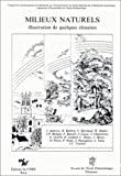 Milieux naturels : illustration de quelques réussites